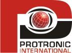 PROTRONIC International, Sarl