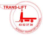 TRANS-LIFT ApS (TL)