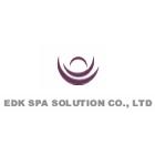EDK Spa Solution