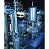 A base de résines silicone, les primaires et finitions hautes températures de la gamme GAMSIL sont p...