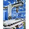 Technologie de flux et de convoyage activité Automatismes