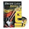 Des méthodes pour apprendre à jouer de la guitare.Cette méthode transmet au guitariste débutant les ...