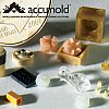 Micro-Mold® - Micro Injection Molding