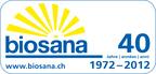 Biosana Ltd. (Biosana AG, Biosana SA)