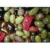 Olive mixte