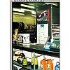 Deremaux est spécialisée dans la commercialisation de composantes rares pour :les transmitions mécan...