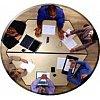 Conseil de management d'entreprise