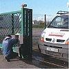Maintenance et Intervention technique
