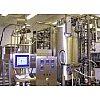3C FRANCE a développé une division spécialement orientée vers la production de produits stériles et ...