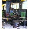 Description : Le projecteur Auto-Mach-Jet permet l'application de peinture poudre pour l'industrie g...