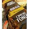 Associés à des granulats réfractaires, les bétons et mortiers de Ciment Fondu® résistent jusqu'à 120...