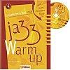 Abordez le chant choral de différentes manières grâce à ces différents livrets-CD.Cet ouvrage propos...