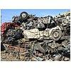 Négométal est habilité à la destruction des Véhicules Hors d'Usage (V.H.U.).Nous opérons à la destru...