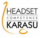 Headset Competence Karasu GmbH