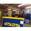 Maintenance flexibles hydrauliques