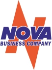 NOVA BUSINESS COMPANY,Sarl
