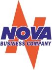 NOVA BUSINESS COMPANY,Sarl