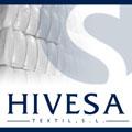 Hivesa Textil