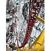 Amusement Park Conveyor Chain
