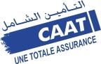 Compagnie Algérienne des Assurances,Spa, CAAT