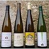Nous sommes une agence commerciale spécialisé dans la fabrication du vin de marque en forme business...