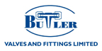 Butler Valves & Fittings Limited