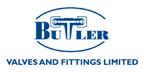 Butler Valves & Fittings Limited