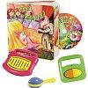 Découvrez un royaume de livres-CD et d'instruments de musique adaptés aux petits comme aux grands......