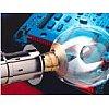 Lampe PCB ( Circuits Imprimés)