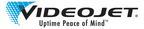 Videojet Technologies Suisse GmbH