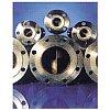 Le mélange statique est une méthode prouvée, testée et fiable de combinaison de traitement (liquides...