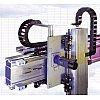 la gamme de Tecline systèmes de portique est adaptée au déplacement de charges de 10 à 1000kg.Les pr...