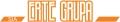 Erte Grupa, Ltd