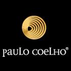 Paulo Coelho - Iluminação e Decoração, Lda