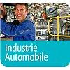 Vetement de sécurité Automobile