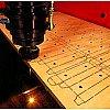 Formes de découpeDécoupe laser Nos lasers vous assurent une parfaite qualité et précision de découpe...