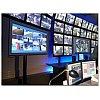 La télésurveillance, une surveillance à distance, active en permanence
