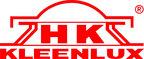 Kleenlux GmbH