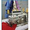 Matériels et Accessoires pour l'Industrie Textile