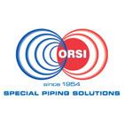 OFFICINE ORSI SPA