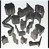 CAESA produce perfiles especiales laminados en caliente y estirados en frío sobre plano y especifica...