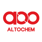 Altochem Co., Ltd