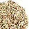 Depuis 1985, nous vous proposons une gamme de plantes aromatiques et médicinales exclusivement issue...