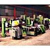 Vente et réparation de machines-outils