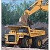 Des formes complexes Pièces estampées de 5 à 1000 kg – Diamètres de 200 à 900 mm Extrusion arbre cre...