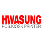 HWASUNG SYSTEM CO.,LTD