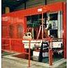 Dépannage Hydraulique