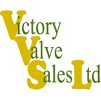 Victory Valve Sales Ltd (Head Office)