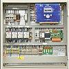 Böhnke + Partner BP308Liftbesturing voor tractie en hydraulische liften.Liftbesturing type BP306 met...