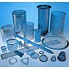 metal wire filters, metal wire screens
